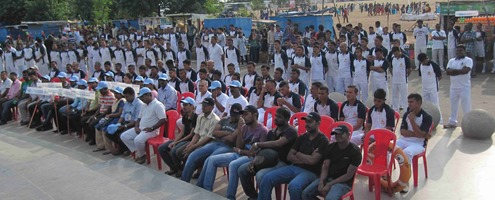 Chennai_Marina_Beach_International_Coastal_Cleanup_Day_2013_6
