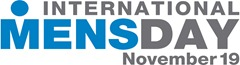 international_mens_day_november_19_logo