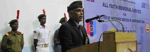 Chennai_2014_All_Faith_Memorial_Service_National_Maritime_Foundation_Rotary_Club_IIT_Madras_10