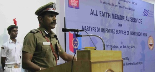 Chennai_2014_All_Faith_Memorial_Service_National_Maritime_Foundation_Rotary_Club_IIT_Madras_11