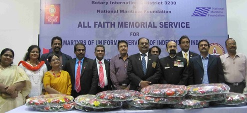 Chennai_2014_All_Faith_Memorial_Service_National_Maritime_Foundation_Rotary_Club_IIT_Madras_15