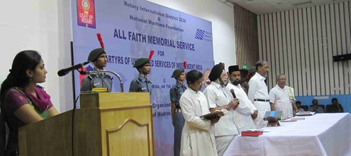 Chennai_2014_All_Faith_Memorial_Service_National_Maritime_Foundation_Rotary_Club_IIT_Madras_4