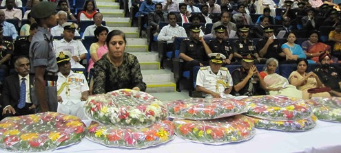 Chennai_2014_All_Faith_Memorial_Service_National_Maritime_Foundation_Rotary_Club_IIT_Madras_6