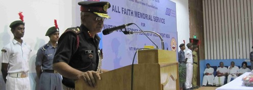 Chennai_2014_All_Faith_Memorial_Service_National_Maritime_Foundation_Rotary_Club_IIT_Madras_9