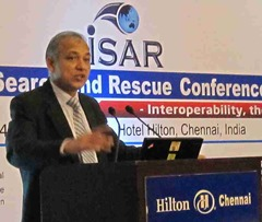 3rd_International_Search_And_Rescue_Conference_ISAR_2013_18
