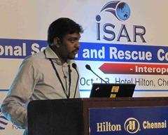 3rd_International_Search_And_Rescue_Conference_ISAR_2013_21