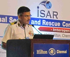 3rd_International_Search_And_Rescue_Conference_ISAR_2013_27