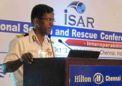 3rd_International_Search_And_Rescue_Conference_ISAR_2013_28