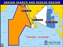 3rd_International_Search_And_Rescue_Conference_ISAR_2013_29