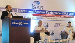 3rd_International_Search_And_Rescue_Conference_ISAR_2013_30
