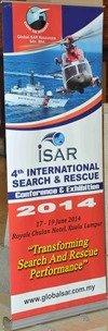 4th_International_Search_Rescue_Conference_ISAR_2014_1