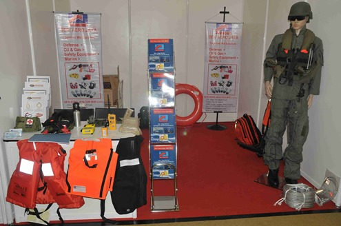 4th_International_Search_Rescue_Conference_ISAR_2014_10