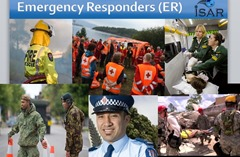 4th_International_Search_Rescue_Conference_ISAR_2014_36