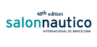 48th_Barcelona_International_Boat_Show_2