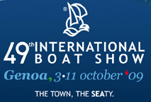 49th_genoa_boat_show