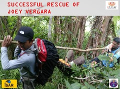 4th_International_Search_Rescue_Conference_ISAR_2014_43