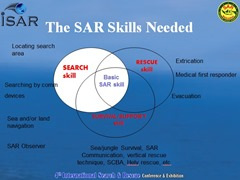 4th_International_Search_Rescue_Conference_ISAR_2014_57