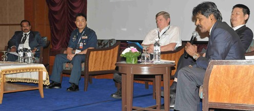 4th_International_Search_Rescue_Conference_ISAR_2014_58