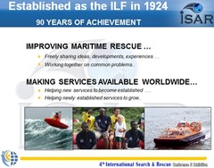 4th_International_Search_Rescue_Conference_ISAR_2014_60