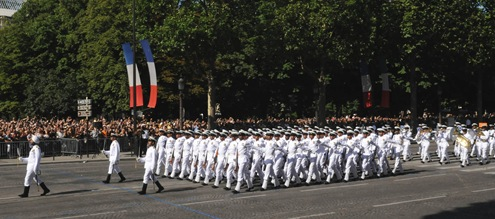 Indian_Navy_Bastille_Day_1