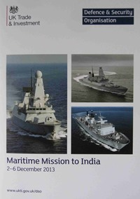 Chennai_Visit_UK_Trade_Investment_Defence_Security_Organisation_Maritime_Mission_India_1