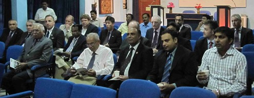Chennai_Visit_UK_Trade_Investment_Defence_Security_Organisation_Maritime_Mission_India_5