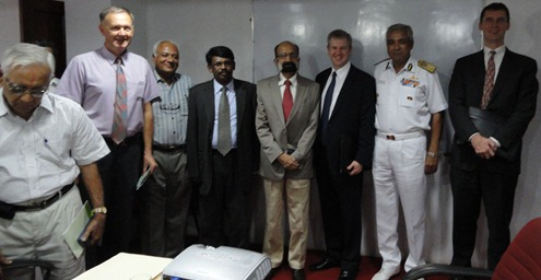 Round_Table_Discussion_Indian_Ocean_Strategic_Interests_ORF_NMF_Chennai_6