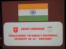 Seminar_National_Security_Indian_Army_University_Madras_Chennai_1