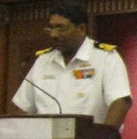 Seminar_National_Security_Indian_Army_University_Madras_Chennai_10