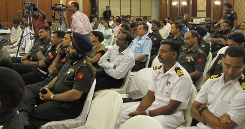 Seminar_National_Security_Indian_Army_University_Madras_Chennai_13