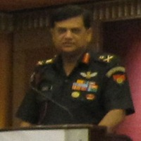 Seminar_National_Security_Indian_Army_University_Madras_Chennai_9