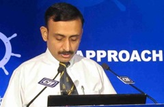 AIMS_2014_Conference_Approach_Integrated_Maritime_Systems_Chennai_32