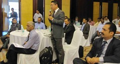 AIMS_2014_Conference_Approach_Integrated_Maritime_Systems_Chennai_33A