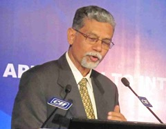 AIMS_2014_Conference_Approach_Integrated_Maritime_Systems_Chennai_35