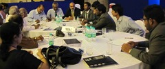 AIMS_2014_Conference_Approach_Integrated_Maritime_Systems_Chennai_40