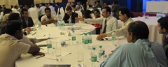 AIMS_2014_Conference_Approach_Integrated_Maritime_Systems_Chennai_41