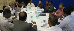 AIMS_2014_Conference_Approach_Integrated_Maritime_Systems_Chennai_42
