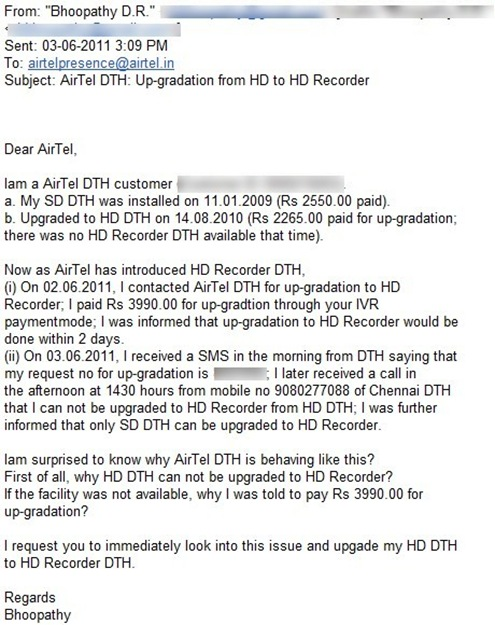AirTel_DTH_Cheat_Customers_Upgrade_HD_Recorder_4