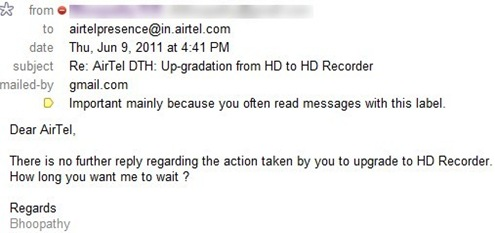 AirTel_DTH_Cheat_Customers_Upgrade_HD_Recorder_6