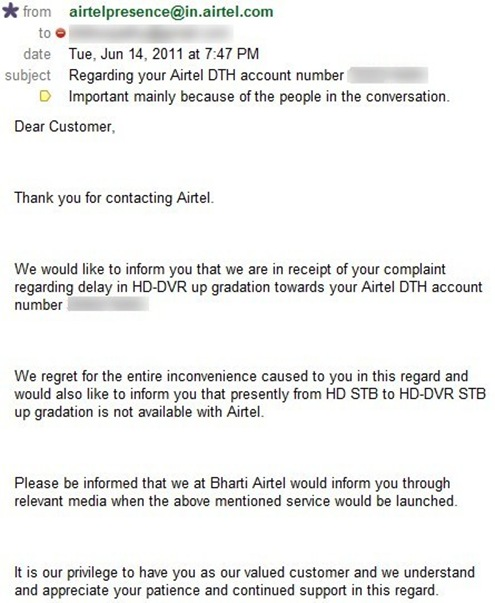 AirTel_DTH_Cheat_Customers_Upgrade_HD_Recorder_8