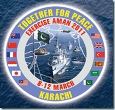 Exercise_Aman_11_together_for_Peace_1