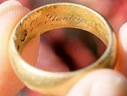 weddingring_royalnavy_sailor1