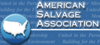 American_Salvage_Association