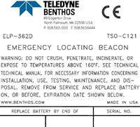 Emergency_Locating_Beacon