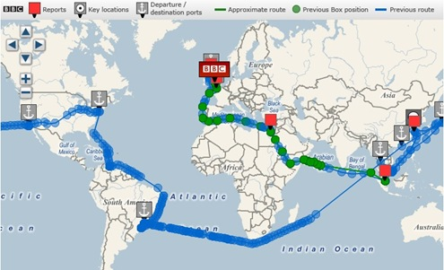 BBC_Box_Route_Map