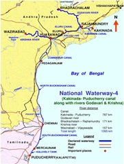 India_National_Waterway_4