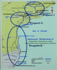 NMF_MARG_Group_Explore_Potential_Buckingham_Canal_Boost_Tamil_Nadu_Economy_5