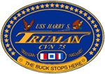uss_harry_s_truman_cvn75