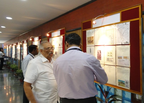 Exhibition_Maritime_Heritage_India_Philately_1