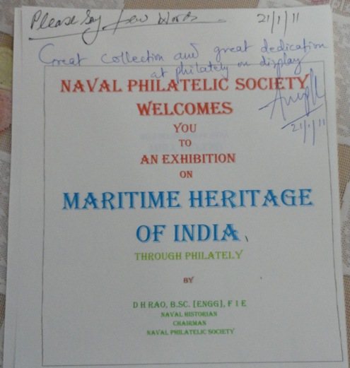 Exhibition_Maritime_Heritage_India_Philately_3